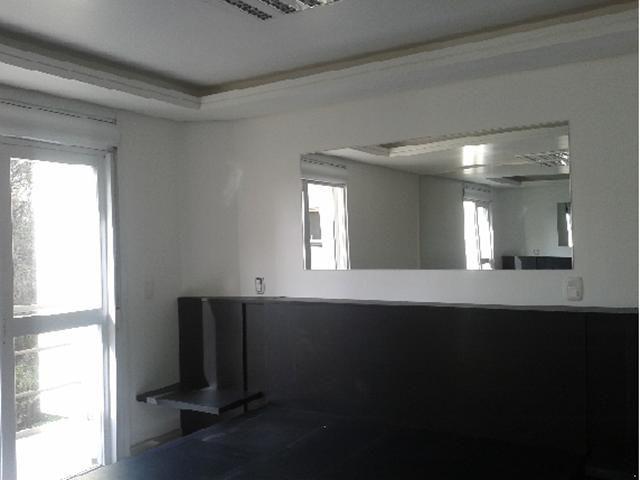 Casa para alugar com 3 dormitórios em , cod:I-022067 - Foto 5