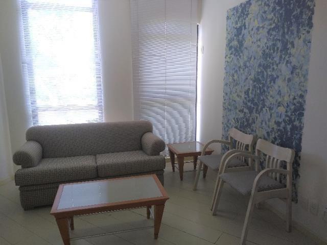 Escritório para alugar em , cod:I-003415 - Foto 3