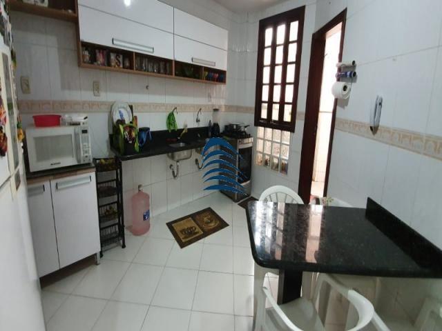 Casa em condomínio em armação - Foto 19