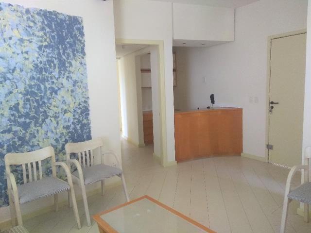 Escritório para alugar em , cod:I-003415 - Foto 4