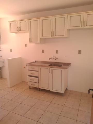Apartamento para alugar com 2 dormitórios em , cod:I-021956 - Foto 5
