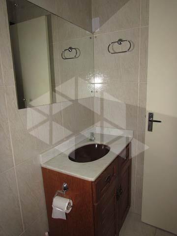 Apartamento para alugar com 2 dormitórios em , cod:I-018797 - Foto 17
