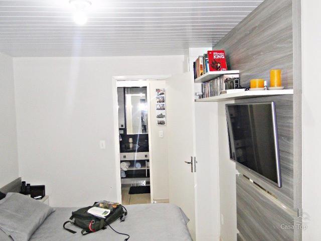 Casa à venda com 3 dormitórios em , Ponta grossa cod:719 - Foto 9