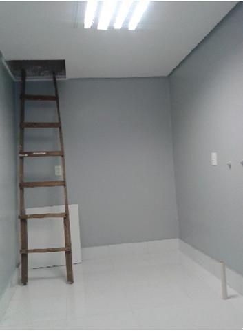 Casa para alugar com 3 dormitórios em , cod:I-022067 - Foto 12