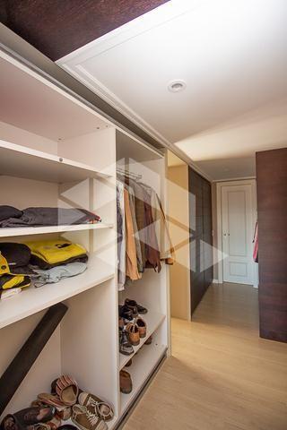 Apartamento para alugar com 4 dormitórios em , cod:I-002330 - Foto 20