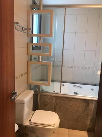 Apartamento para alugar com 3 dormitórios em , cod:I-022737 - Foto 20