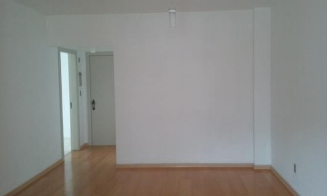 Apartamento para alugar com 3 dormitórios em , cod:I-021967 - Foto 7