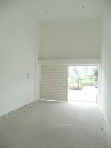 Loja comercial para alugar em , cod:I-003663 - Foto 3