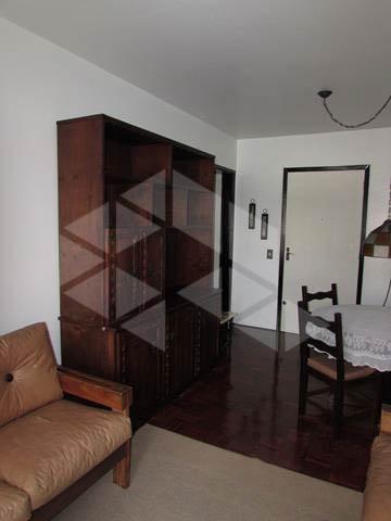 Apartamento para alugar com 2 dormitórios em , cod:I-018797 - Foto 5
