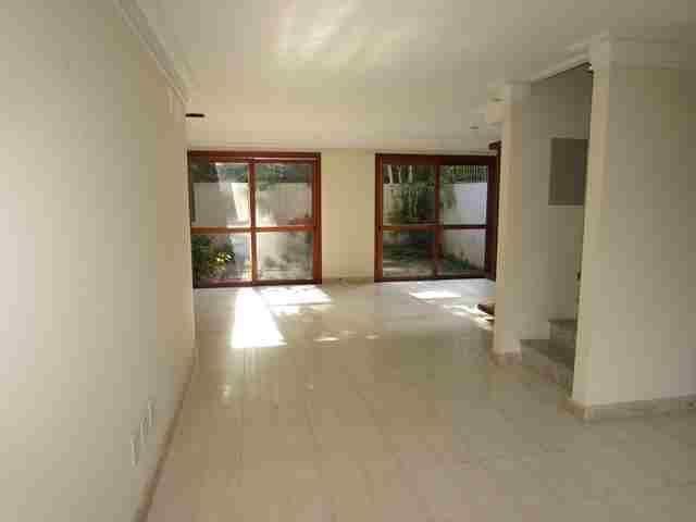Casa de condomínio para alugar com 4 dormitórios em , cod:I-018985 - Foto 19