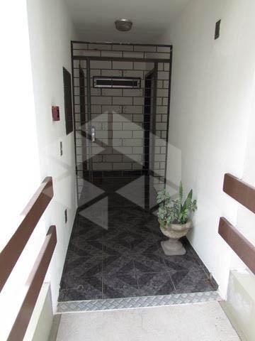 Apartamento para alugar com 2 dormitórios em , cod:I-018797 - Foto 3