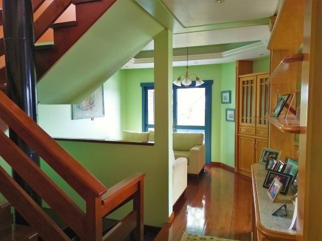 Casa para alugar com 3 dormitórios em , cod:I-021864 - Foto 4