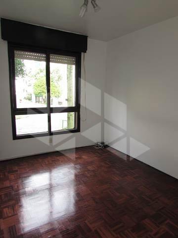 Apartamento para alugar com 2 dormitórios em , cod:I-018797 - Foto 11
