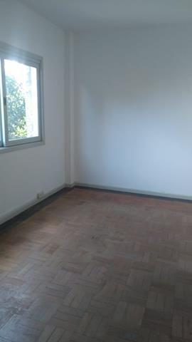 Apartamento para alugar com 2 dormitórios em , cod:I-022180 - Foto 6