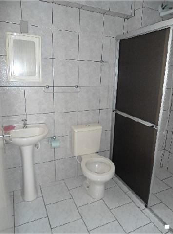 Apartamento para alugar com 1 dormitórios em , cod:I-022159 - Foto 5
