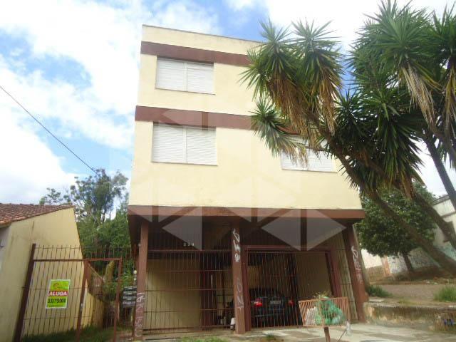 Apartamento para alugar com 2 dormitórios em , cod:I-018565 - Foto 2