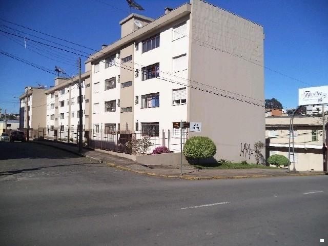 Apartamento para alugar com 2 dormitórios em , cod:I-022240