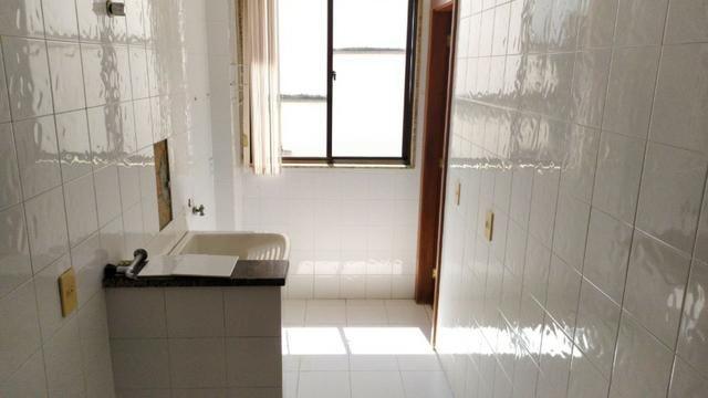 Apartamento 4 quartos, Praia da Bica Jardim Guanabara - Foto 11