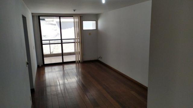 Apartamento 4 quartos, Praia da Bica Jardim Guanabara - Foto 10