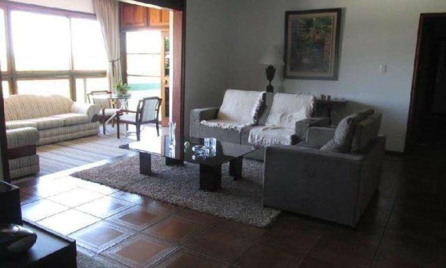 Linda casa de 2 quartos em Saracuruna