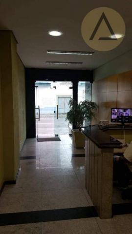 Loja para alugar, 30 m² por r$ 1.000,00/mês - centro - macaé/rj - Foto 2