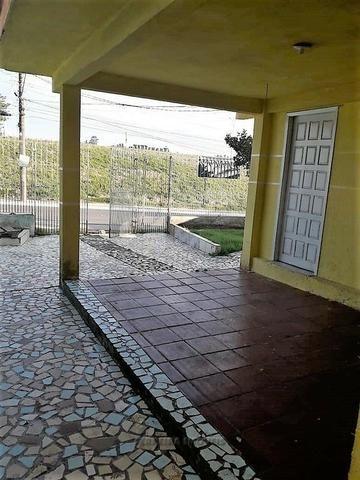 Residencia Jd. Paulista - Campina Grande do Sul - Foto 5
