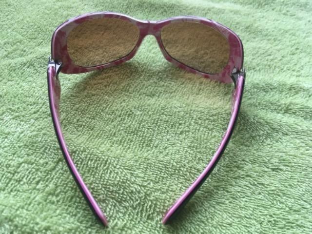 Óculos Oakley Dangerous - Foto 4