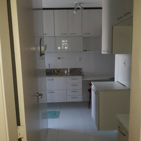 Alugo apartamento no Méier, 2 quartos - Foto 2