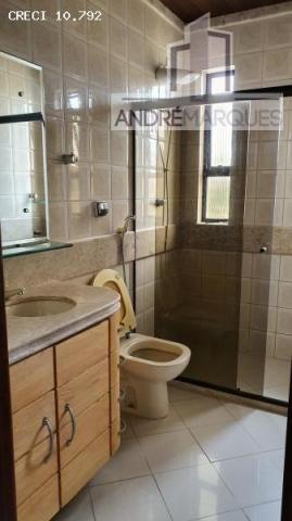 Casa em Condomínio para Venda em Salvador, jaguaribe, 4 dormitórios, 4 suítes, 2 banheiros - Foto 19