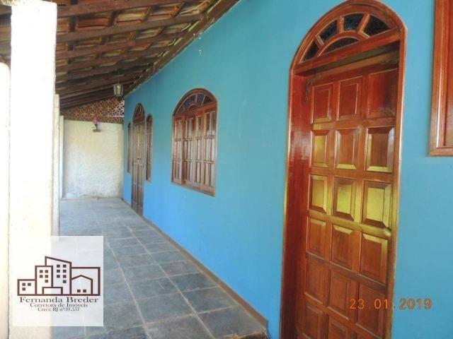 Casa Maria Teresa - Nova Friburgo/RJ - Foto 4