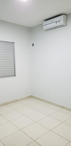 Ap portal da Amazônia (3 dormitórios) - Foto 13