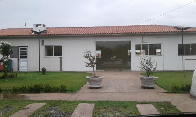 Condomínio Rio Cachoeirinha Aceita Financiamento - Foto 14