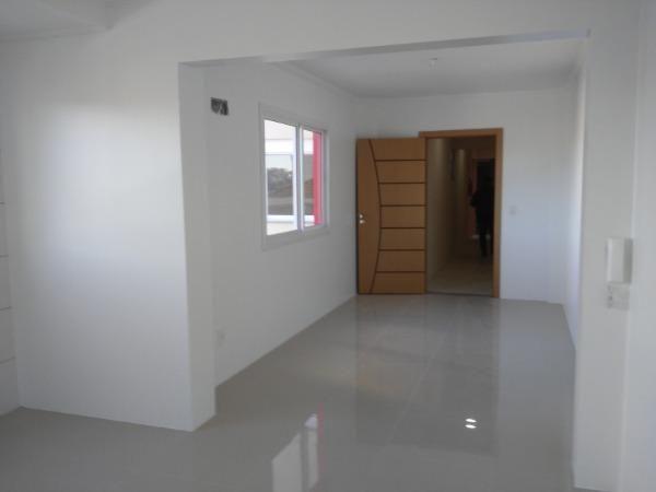 Apartamento para alugar com 3 dormitórios em Sagrada familia, Caxias do sul cod:11298 - Foto 2