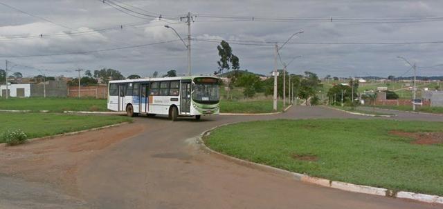 Residêncial Três Rios (Saída de Goiânira-Goias) - Foto 20