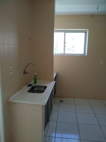 Apto de 2 quartos,sendo uma suite-Próximo a OAB e Centro de convenções-condomínio Arabela - Foto 7