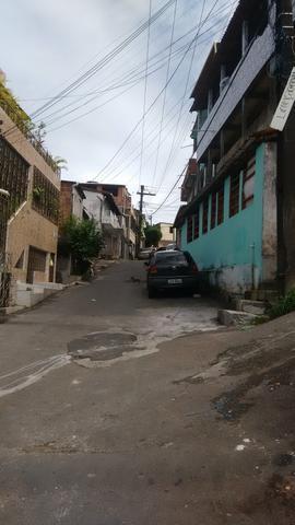 Excelente espaço em Pau da Lima - Foto 5