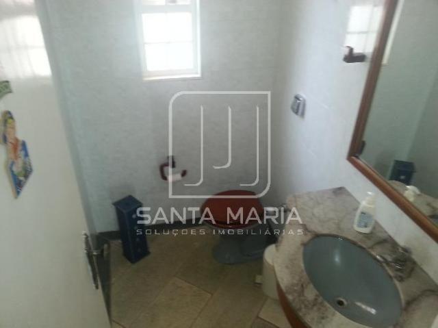 Casa à venda com 3 dormitórios em Jd s luiz, Ribeirao preto cod:11330 - Foto 13