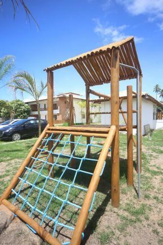 Riverside Imbassai Pronto pra morar, Sua casa de Praia a 10 min da Praia do Forte - Foto 11