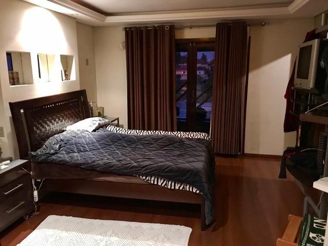 Vendo Belíssima casa com ótima Localização! - Foto 11