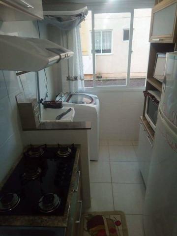 (AP1036) Apartamento na São Carlos, Santo Ângelo, RS - Foto 4
