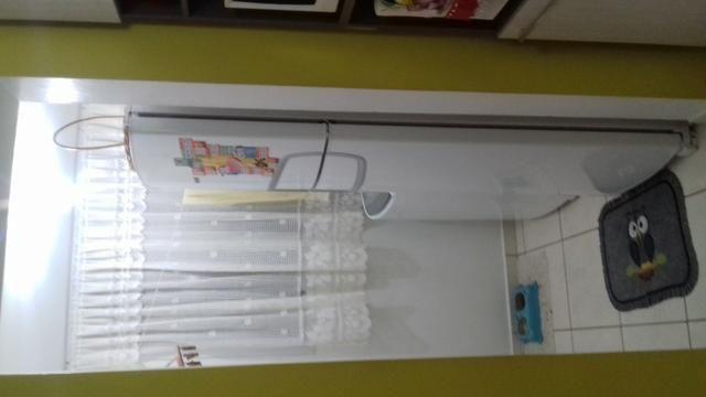 (AP1030) Apartamento no Bairro Casaroto, Santo Ângelo, RS