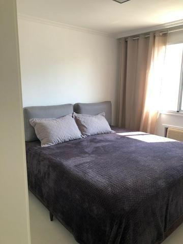 Lindo apartamento de 2 quartos - Foto 12
