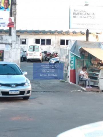Casa, Curuzu, Salvador-BA - Foto 10