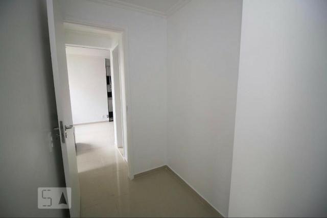 Lindo apartamento de 2 quartos - Foto 2