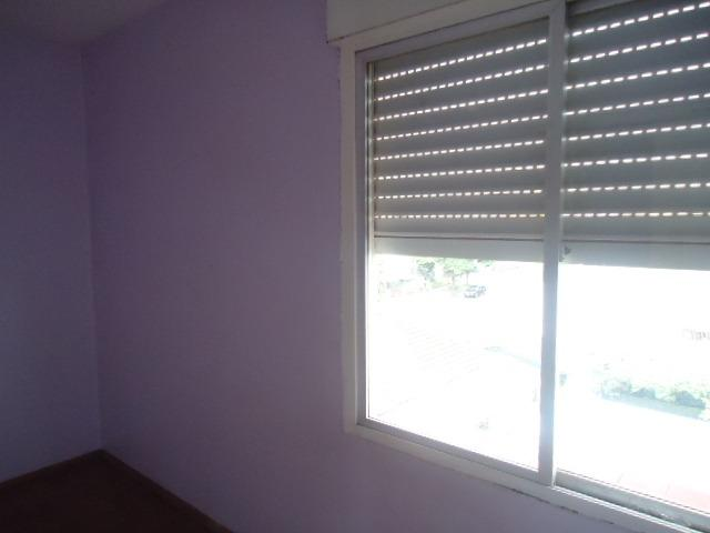 (AP1043) Apartamento no Centro, Santo Ângelo, RS - Foto 20