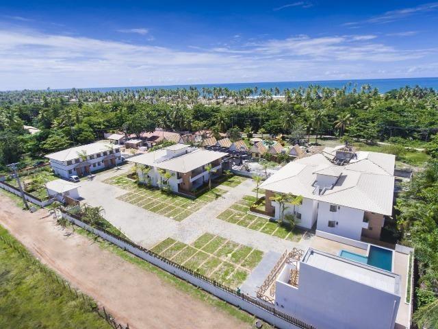 Riverside Imbassai Pronto pra morar, Sua casa de Praia a 10 min da Praia do Forte - Foto 9