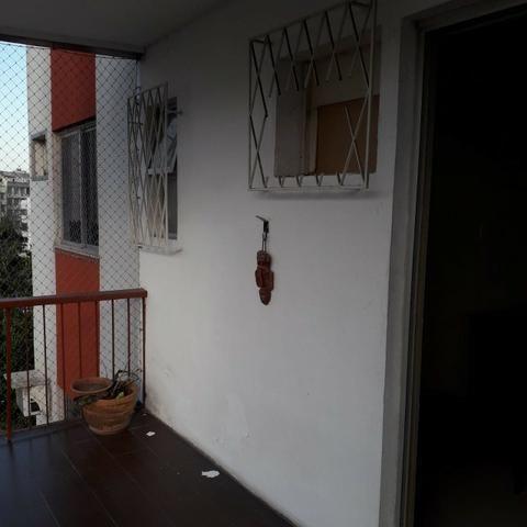 Alugo apartamento no Méier, 2 quartos - Foto 13
