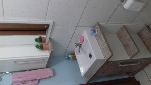 (AP1030) Apartamento no Bairro Casaroto, Santo Ângelo, RS - Foto 3