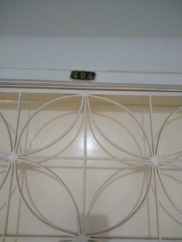 Apto de 2 quartos,sendo uma suite-Próximo a OAB e Centro de convenções-condomínio Arabela