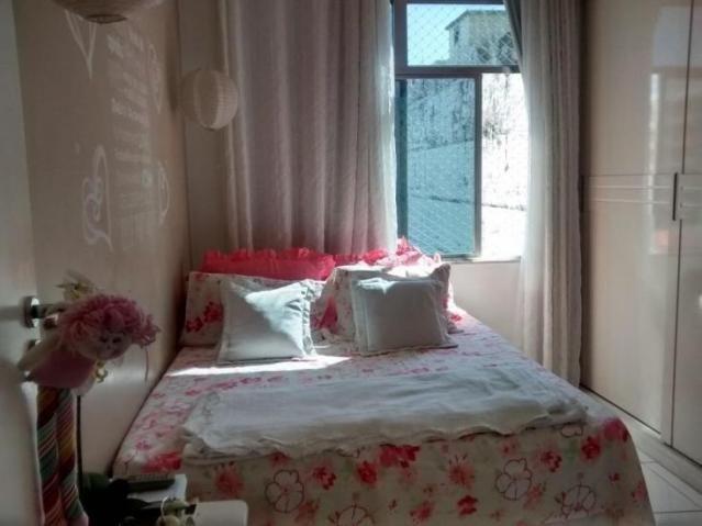 Apartamento - TIJUCA - R$ 490.000,00 - Foto 9